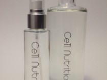 Cell-Nutrition-Magnesium-Spray-Refill-350ml
