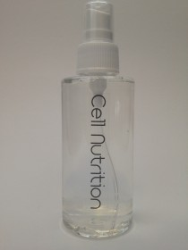 Cell_nutrition-Magnesium-Spray-150ml