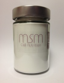 Cell-Nutrition-Opti-MSM