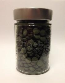 Chlorella Bio 300