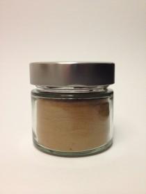 Reishi-Extrakt-pulver-cell-nutrition