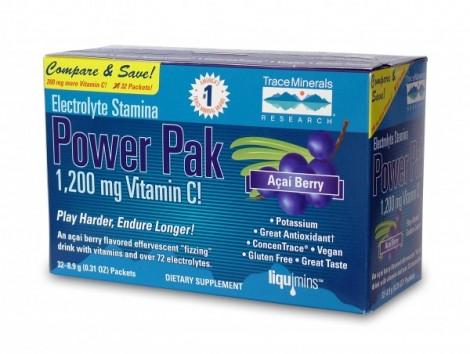 Electrolyte-Stamina-Power-Pack-Europe
