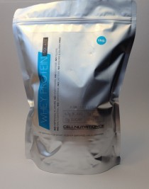 Cell-Nutrition-Whey-Protein-Isolate-1kg