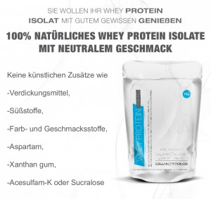 Whey-Protein-isolat-Cell-Nutrition