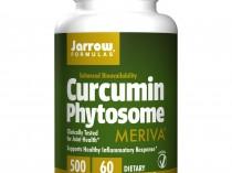 Jarrow-Curcumin-Phytosome-Meriva