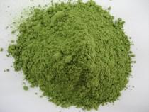 Cell-Nutrition 1 Gerstengras-Weizengras pulver