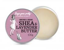 Sheabutter-Lavender-Cell-Nutrition