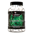 DAA-Testosterone-Booster-Cell-Nutrition