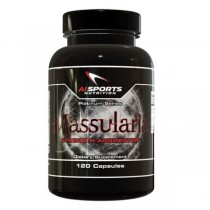 Massularia-4-1-Ai-Sports-Cell-Nutrition