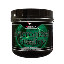 Micronized-Creatine-Ai-Sports-Cell-Nutrition