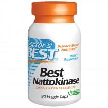 Nattokinase-2000-90