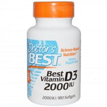Vitamin-D3-2000-IE