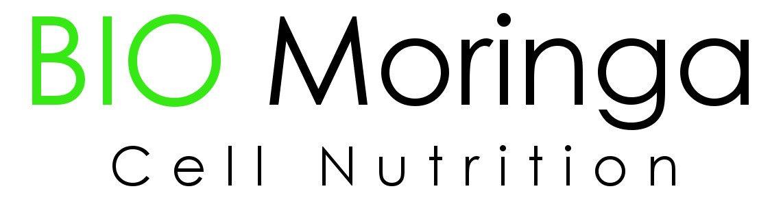 Bio-Moringa-header