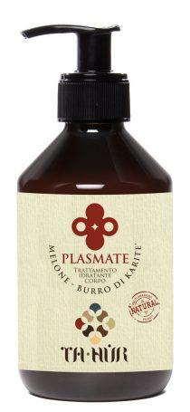 Plasmate von Ta-Nur – Natürliches Duschgel aus Italien-250ml