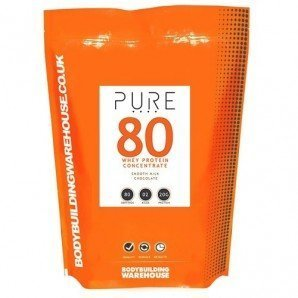 pure-whey-protein-concentrate-80